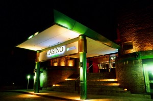Frente Casino